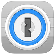 1Password - Password Manager and Secure Wallet By AgileBits Inc
