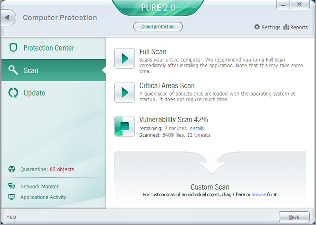 286860-kaspersky-pure-2-0-total-security-scan-choices