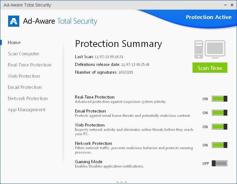 343167-ad-aware-total-security-11