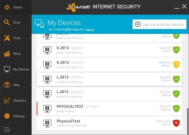 343421-avast-internet-security-2014-my-devices