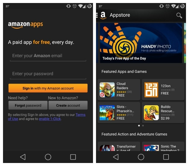 AndroidPIT-Amazon-Appstore
