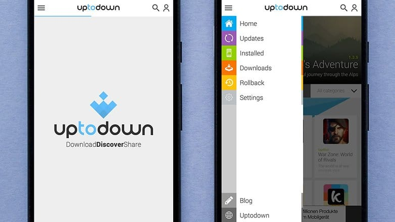 AndroidPIT-uptodown-appstore-w782