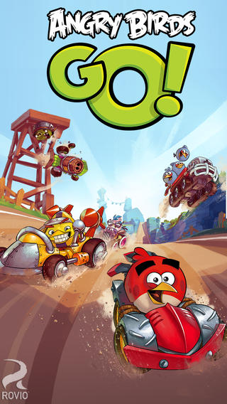 Angry-Birds-Go-for-iPhone_1