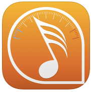 Anytune Pro+ - Slow Downer Music Practice Perfected - The ultimate training tool for learning any instrument by ear or with guitar tabs