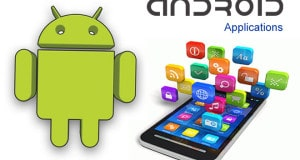 Best-android-apps-2015-300x160