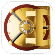 DataVault Password Manager By Ascendo Inc