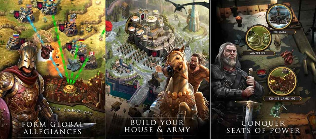 Game-of-Thrones-Conquest-news-featured-image