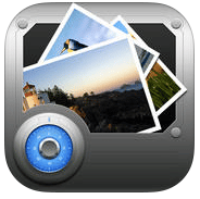 Lock Photos: protect photos and videos hidden from other eyes By coco Cai