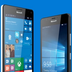 Microsoft-Lumia-950-and-950-XL-the-official-images-and-promo-video