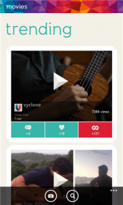 Vyclone-for-Windows-Phone_6