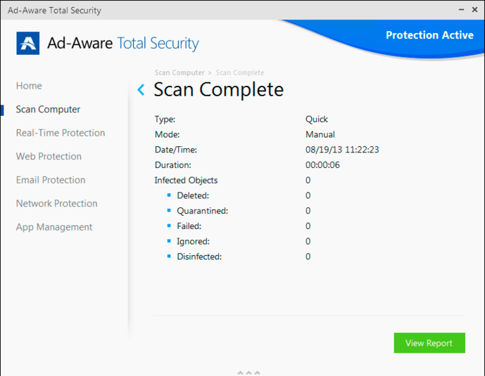 ad-aware-total-security-14-689x535