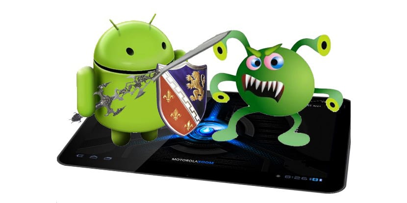 android_malware_spyware_mobile_protection