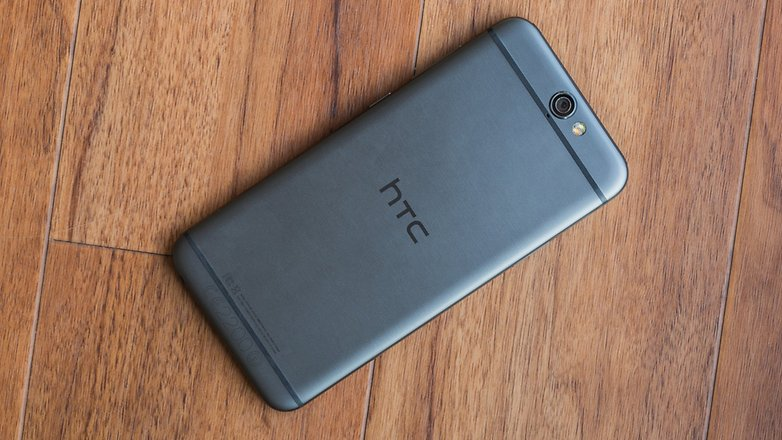 androidpit-HTC-One-A9-2-w782