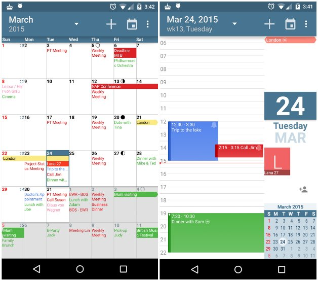 androidpit-acalendar