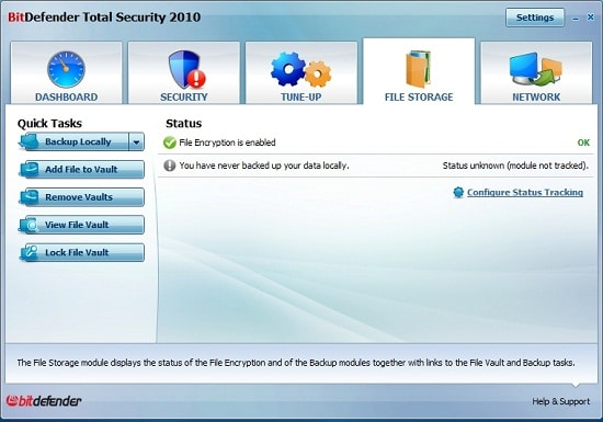 bitdefender-total-security-2010-out-for-beta-testing