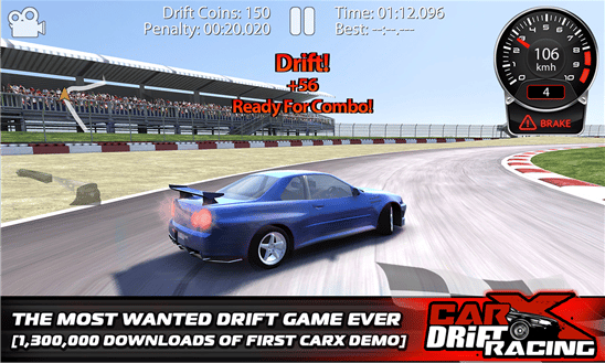 carx-drift-racing-lite-for-android_1