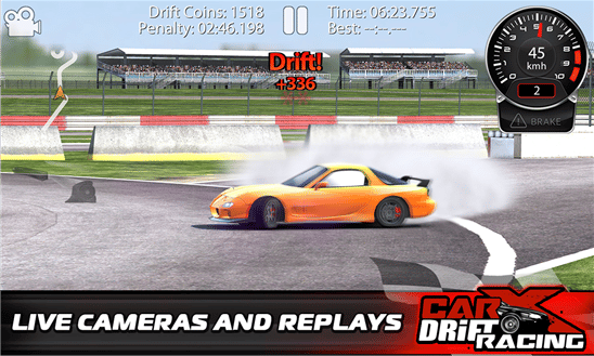 carx-drift-racing-lite-for-android_4