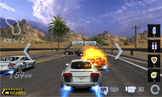 crazy-racer-3d-for-android_6