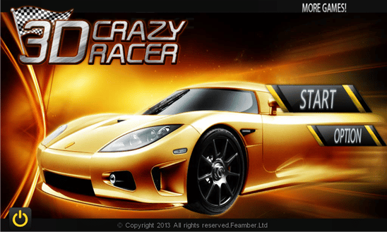 crazy-racer-3d-for-android_8