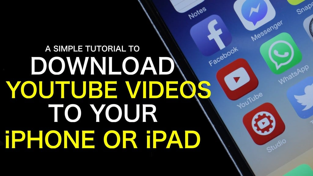 download-youtube-videos-iphone-ipad-with-workflow-itunes-app