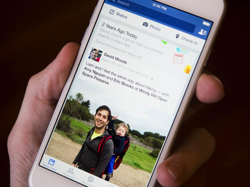 facebook-on-this-day-iphone6