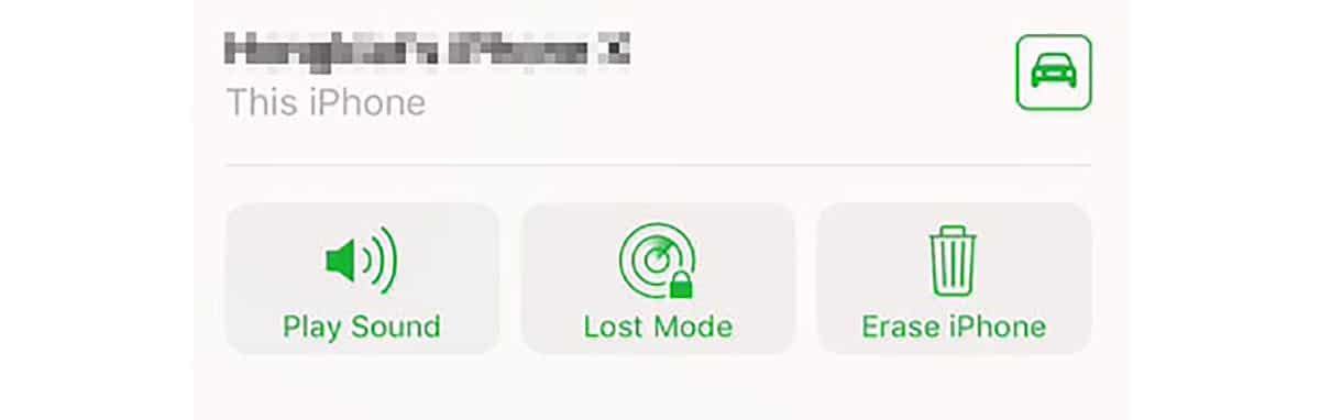 find-my-iphone-lost-mode