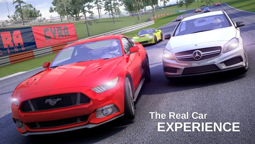 gt-racing-2-for-android_1