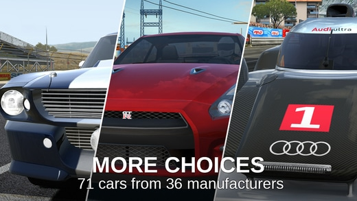gt-racing-2-for-android_2