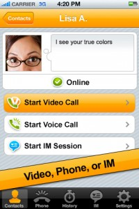 ooVoo-Video-Call-for-iPhone-iPad_2