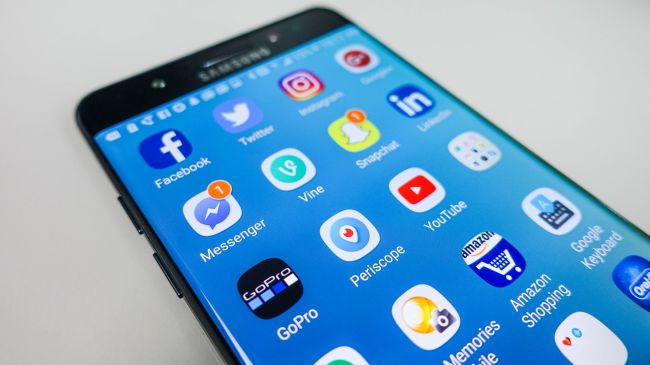 samsung-galaxy-note-7-review-screen-650-80