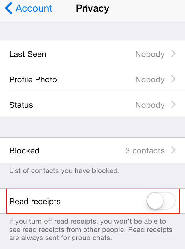 whatsapp-disable-read-receipts